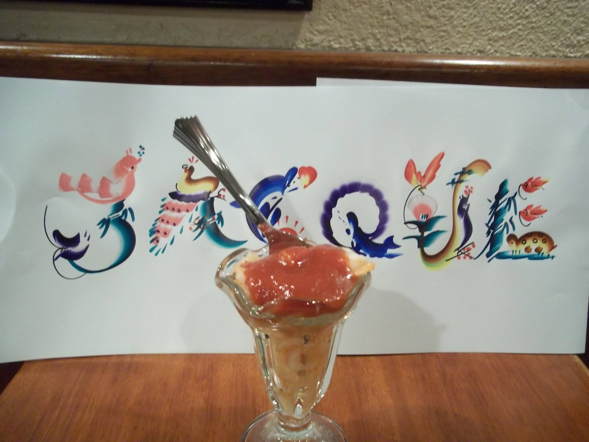 American Cuisine 10 Types of Las Vegas Dishes That You Must Try