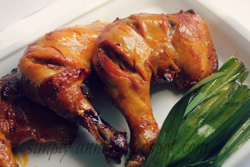 Asian Cuisine 10 Types of Filipino Dishes that You Should Try
