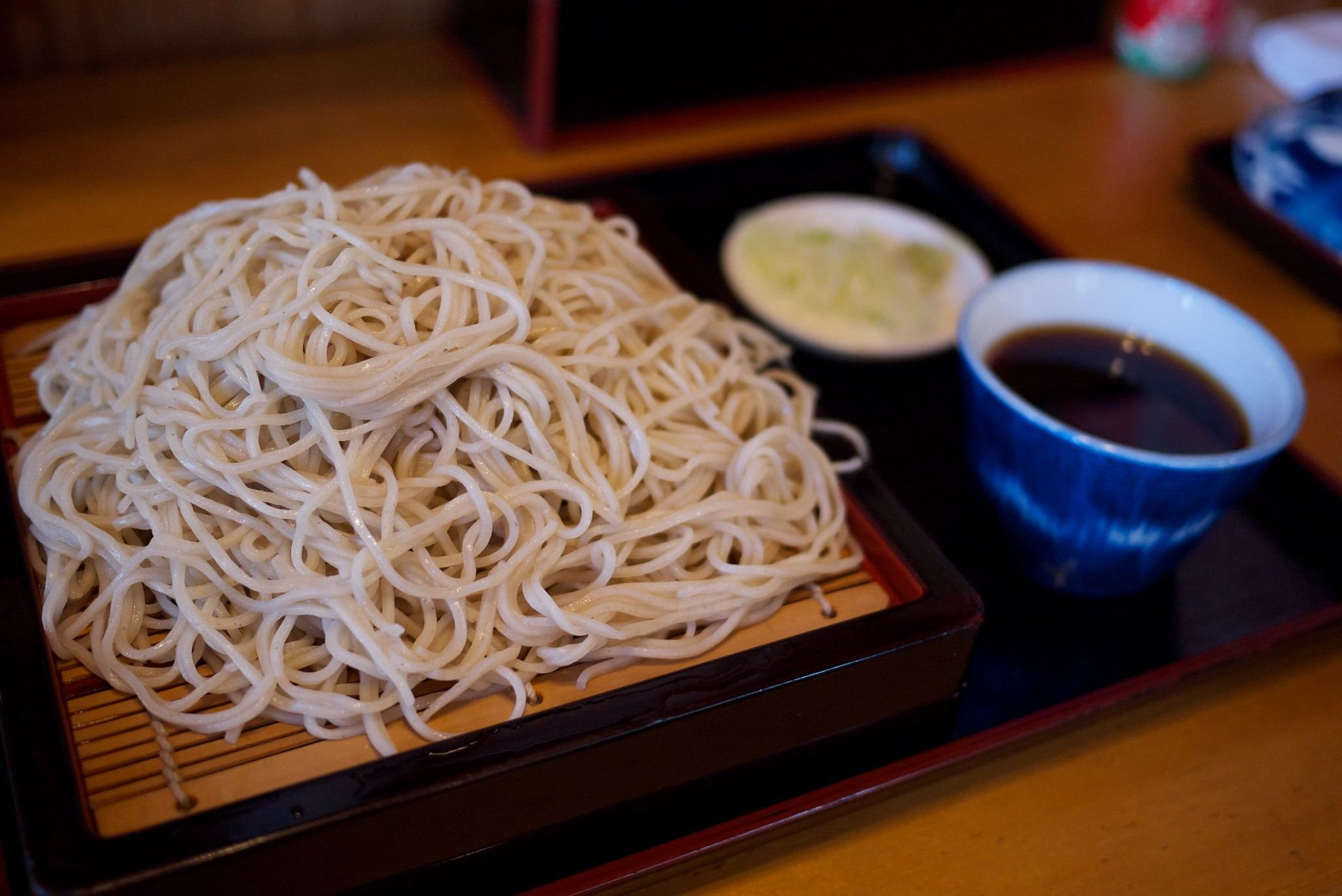 Asian Cuisine 12 Types of Japanese Dishes You Can Find in Tokyo