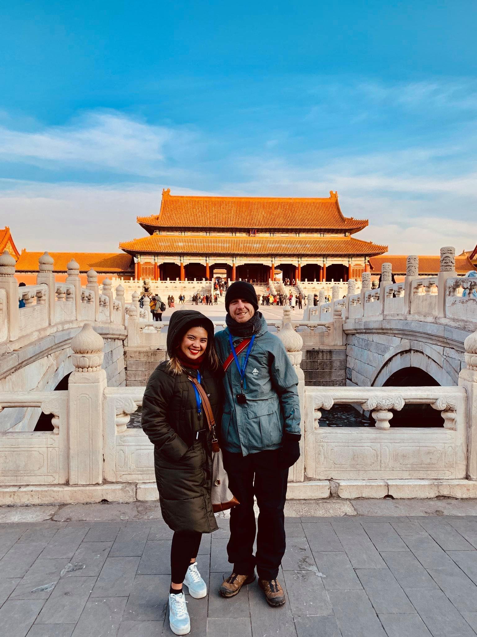 Beijing, China Three Day Itinerary13 (2)