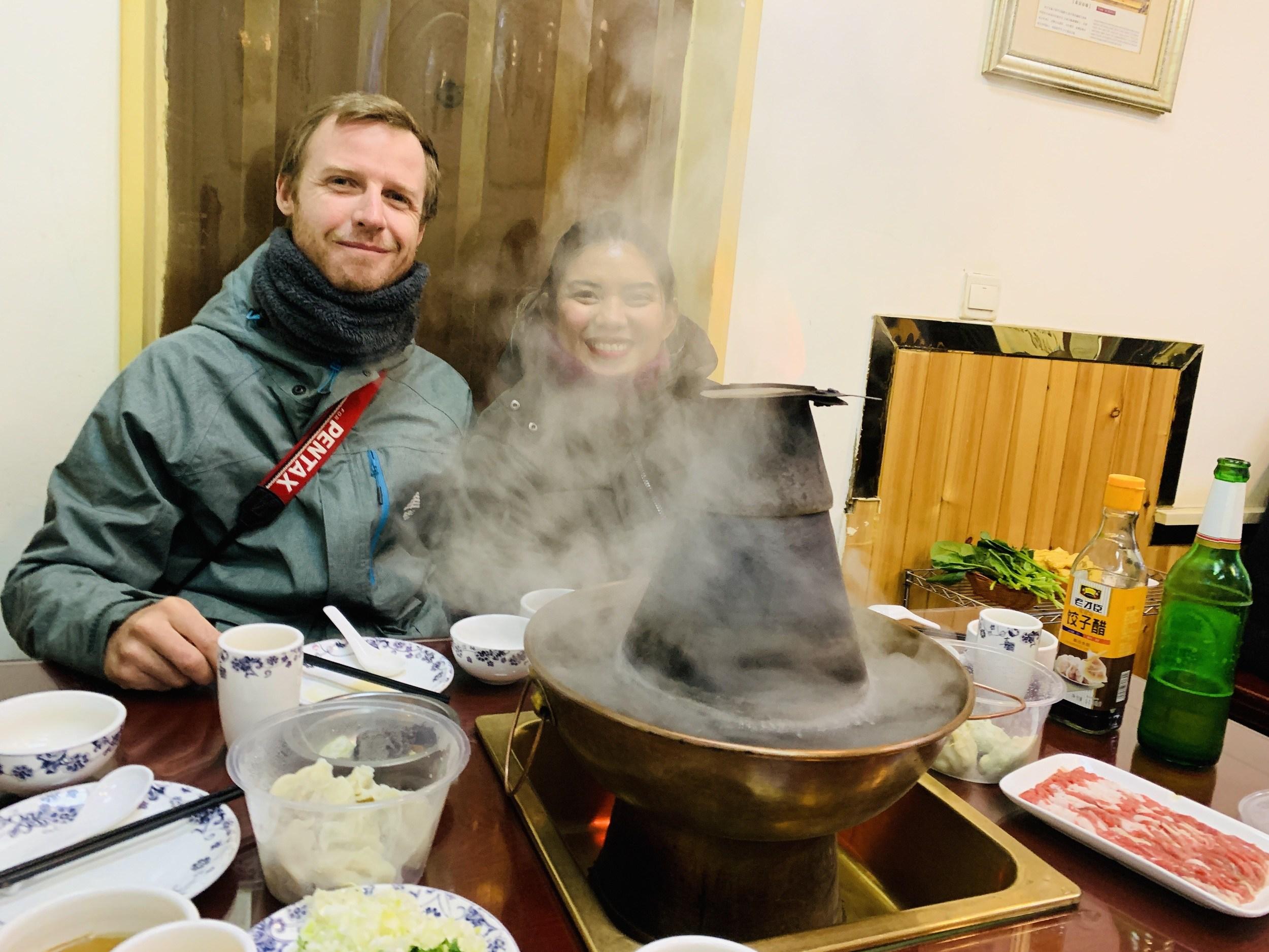 Beijing Food Tour1