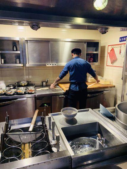 Beijing Food Tour11