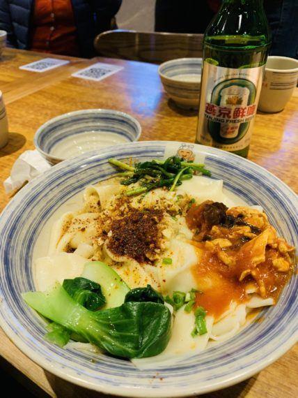 Beijing Food Tour12