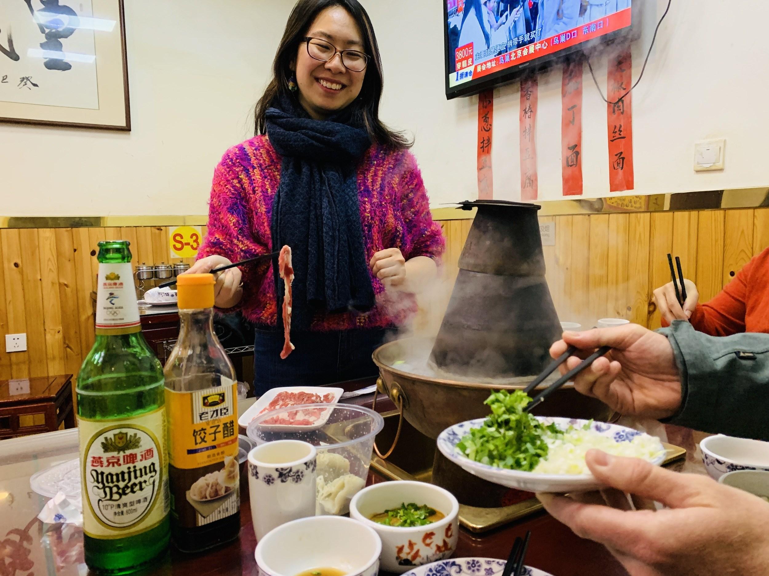 Beijing Food Tour2