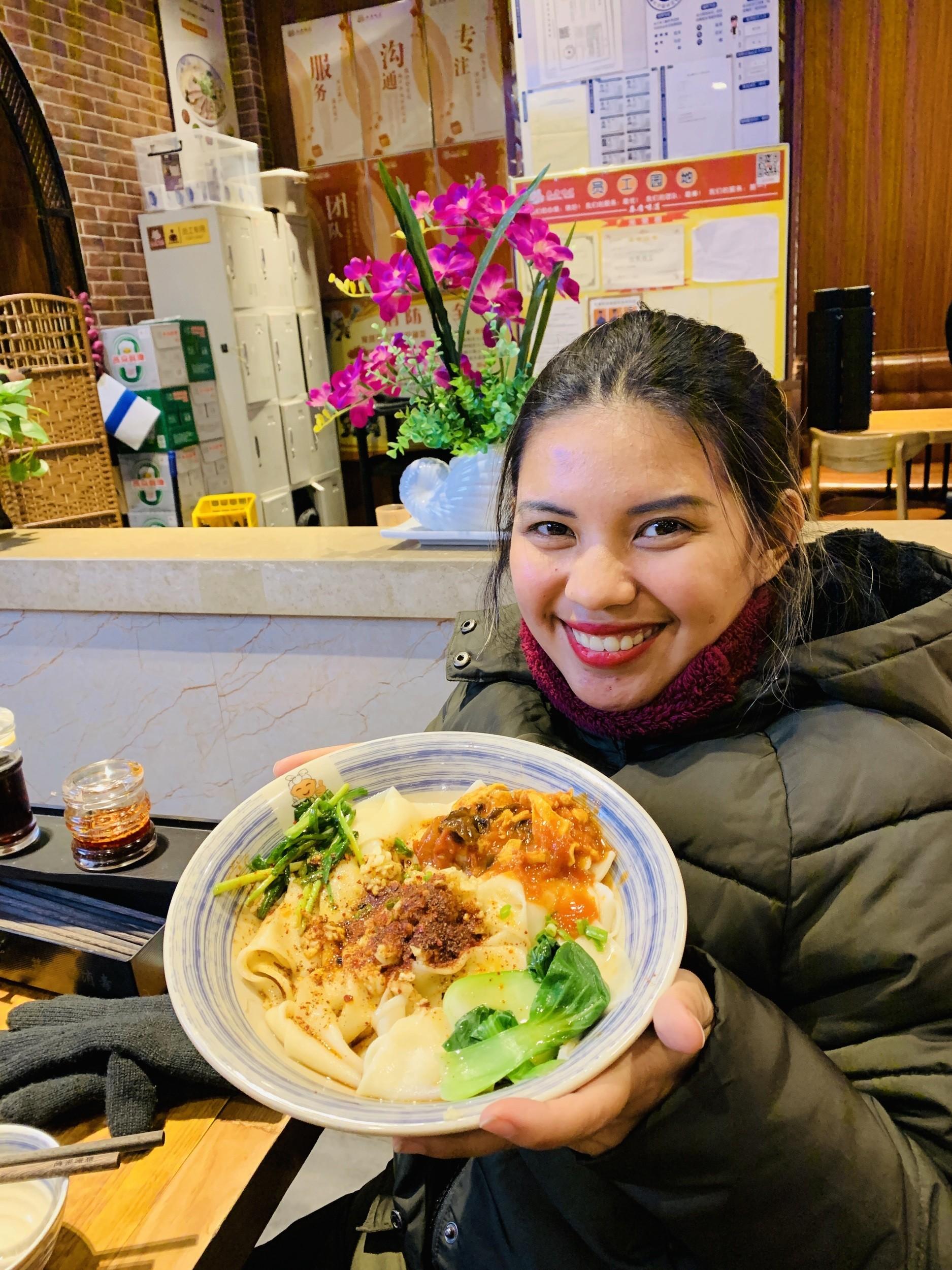 Beijing Food Tour4