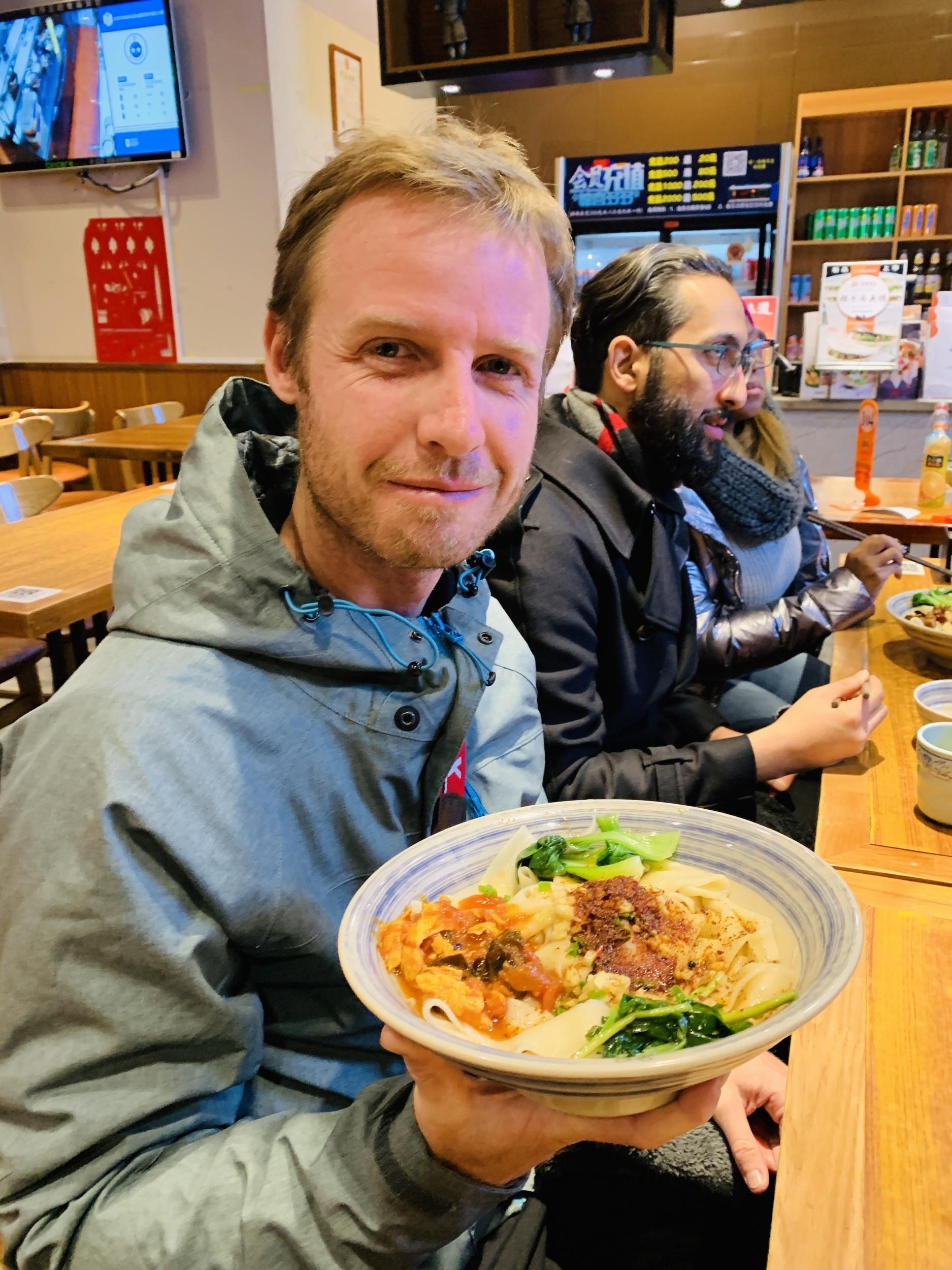 Beijing Food Tour5