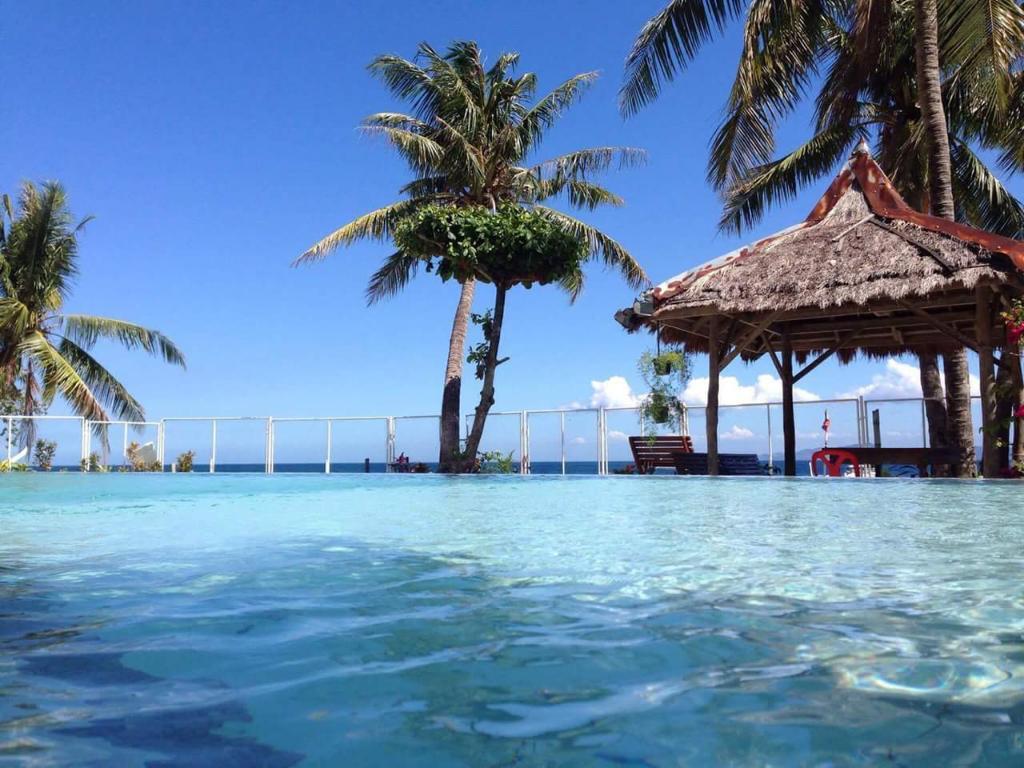 Best Beach Resorts in Puerto Galera, Philippines4