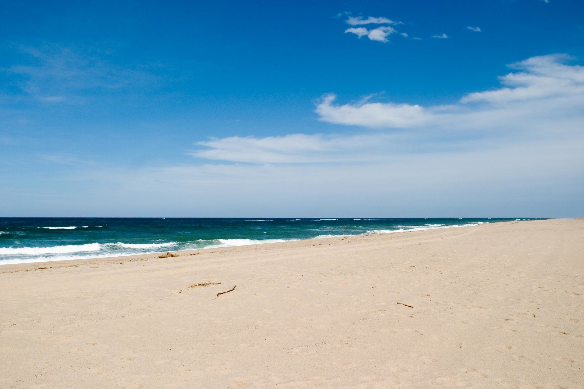 Best Beaches in Cape Cod, Massachusetts