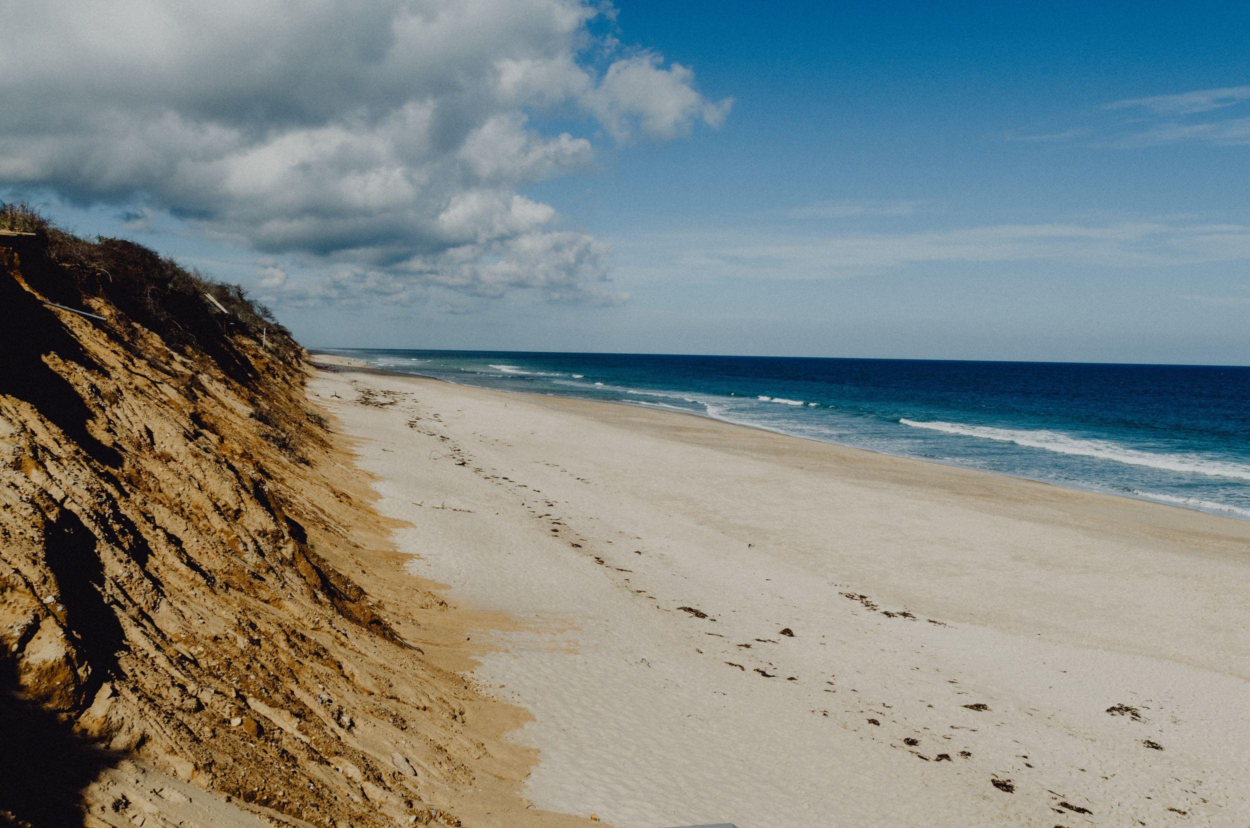 Best Beaches in Cape Cod, Massachusetts