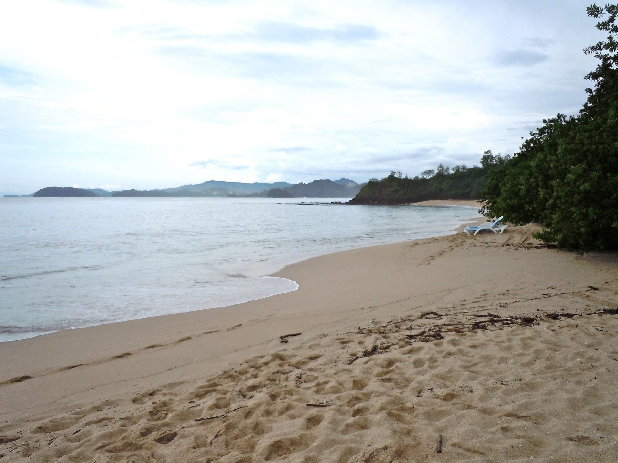 Best Beaches in Costa Rica - Top 10 Beaches in Costa Rica