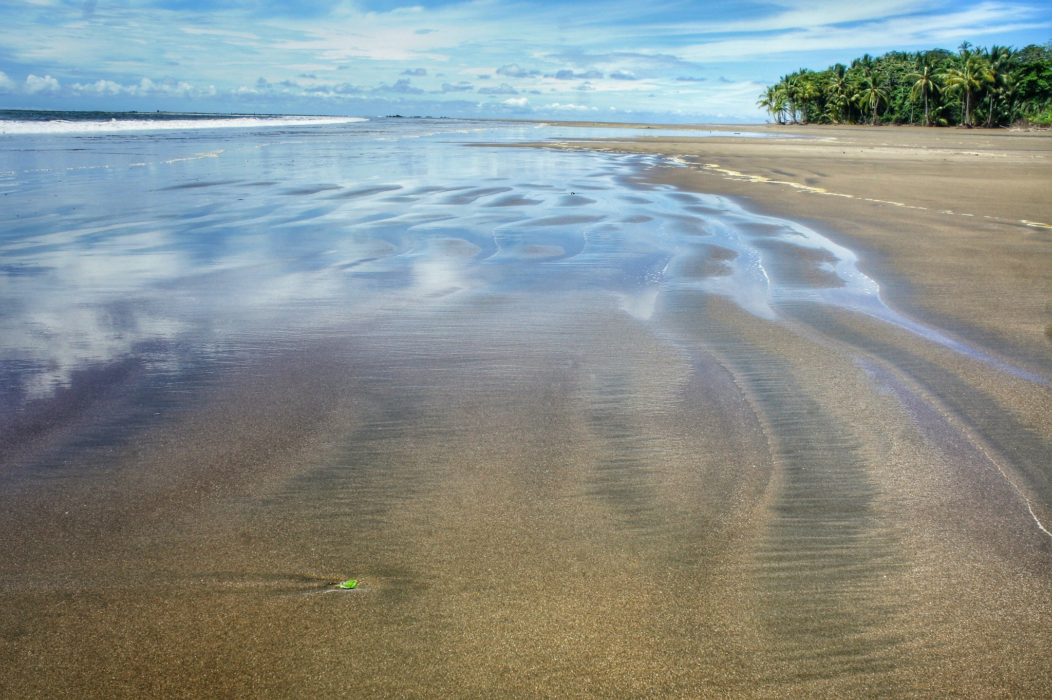 Best Beaches in Costa Rica Top 10 Beaches in Costa Rica