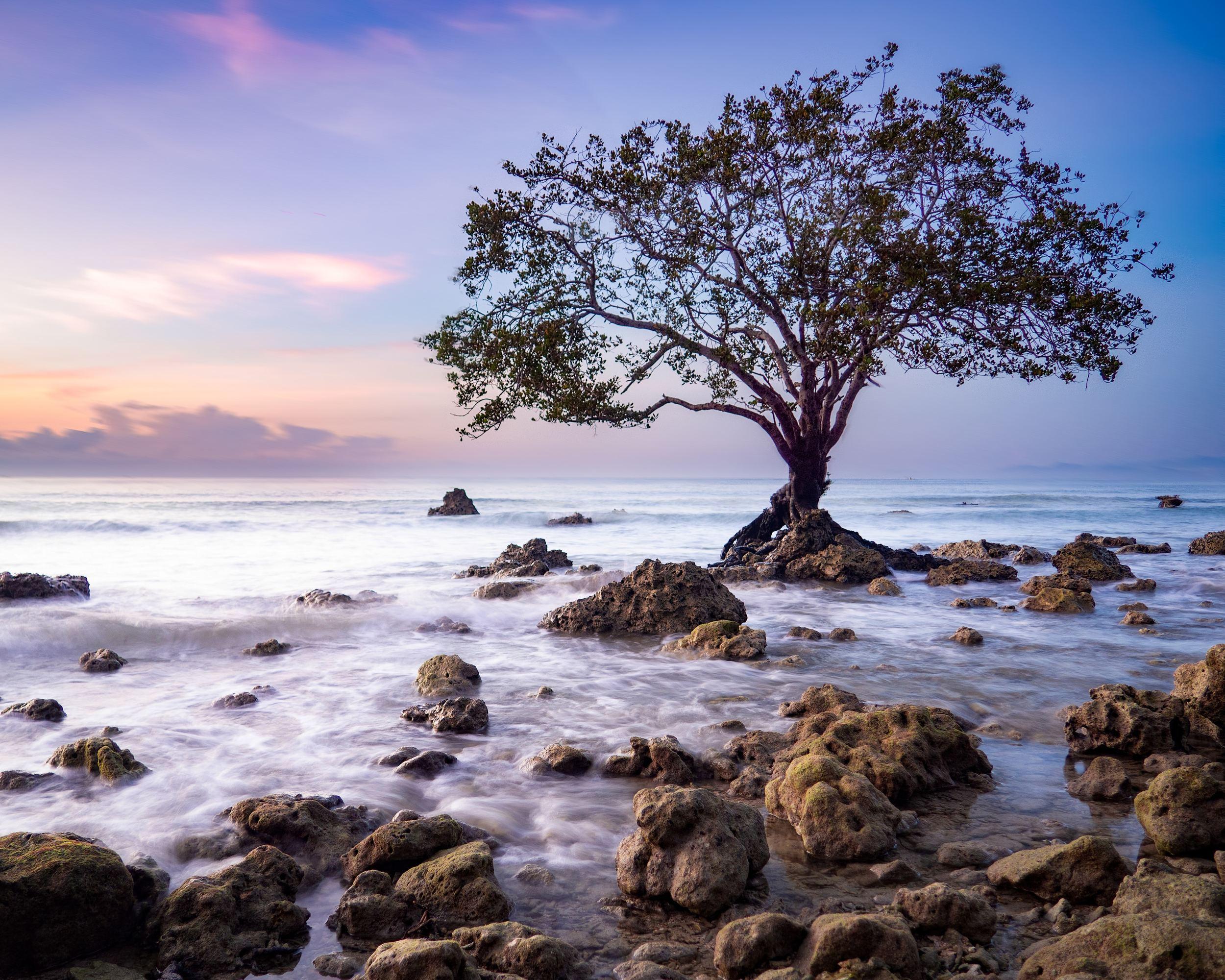 Best Beaches in Davao, Philippines