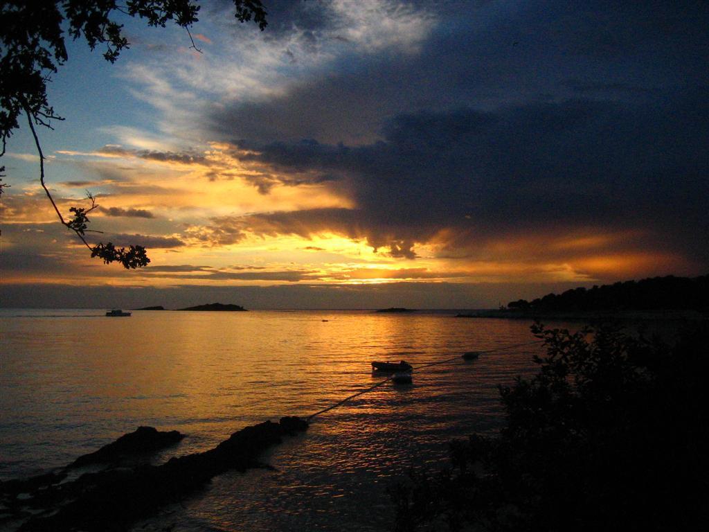 Best Beaches in Herceg Novi and Sorroundings
