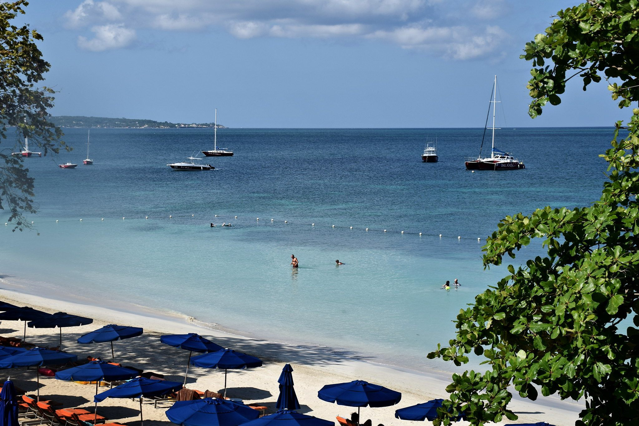 Best Beaches in Jamaica Top 10 Beaches in Jamaica