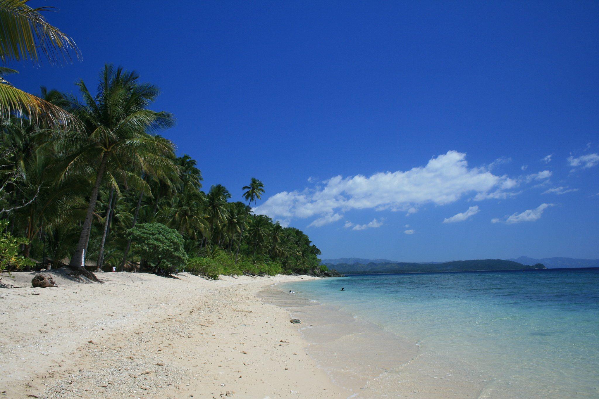 Best Beaches in Mindanao3