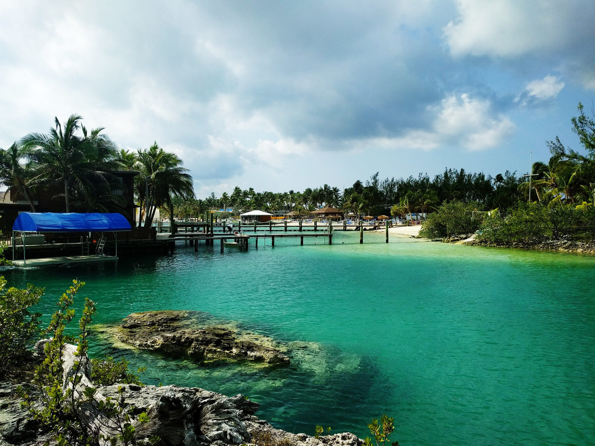 Best Beaches in Nassau, Bahamas - Top 10 Beaches in Nassau