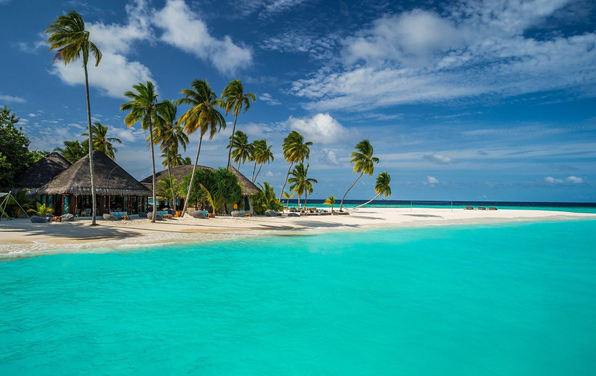 Best Liveaboard Dive Trips in Maldives9