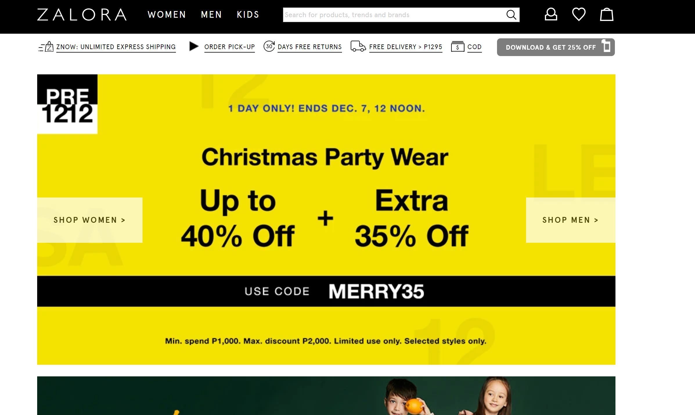 Best Online Shopping Sites in the Philippines