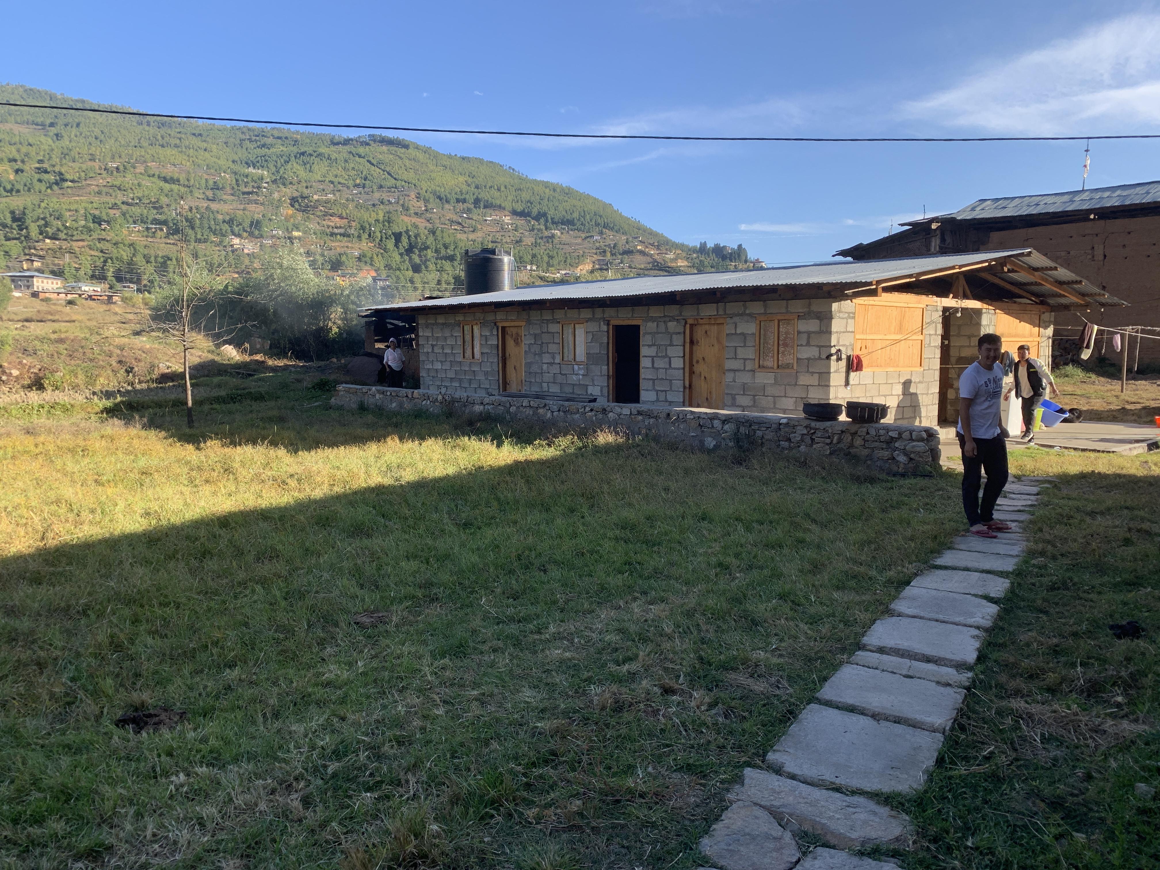 Bhutan Travel Guide6