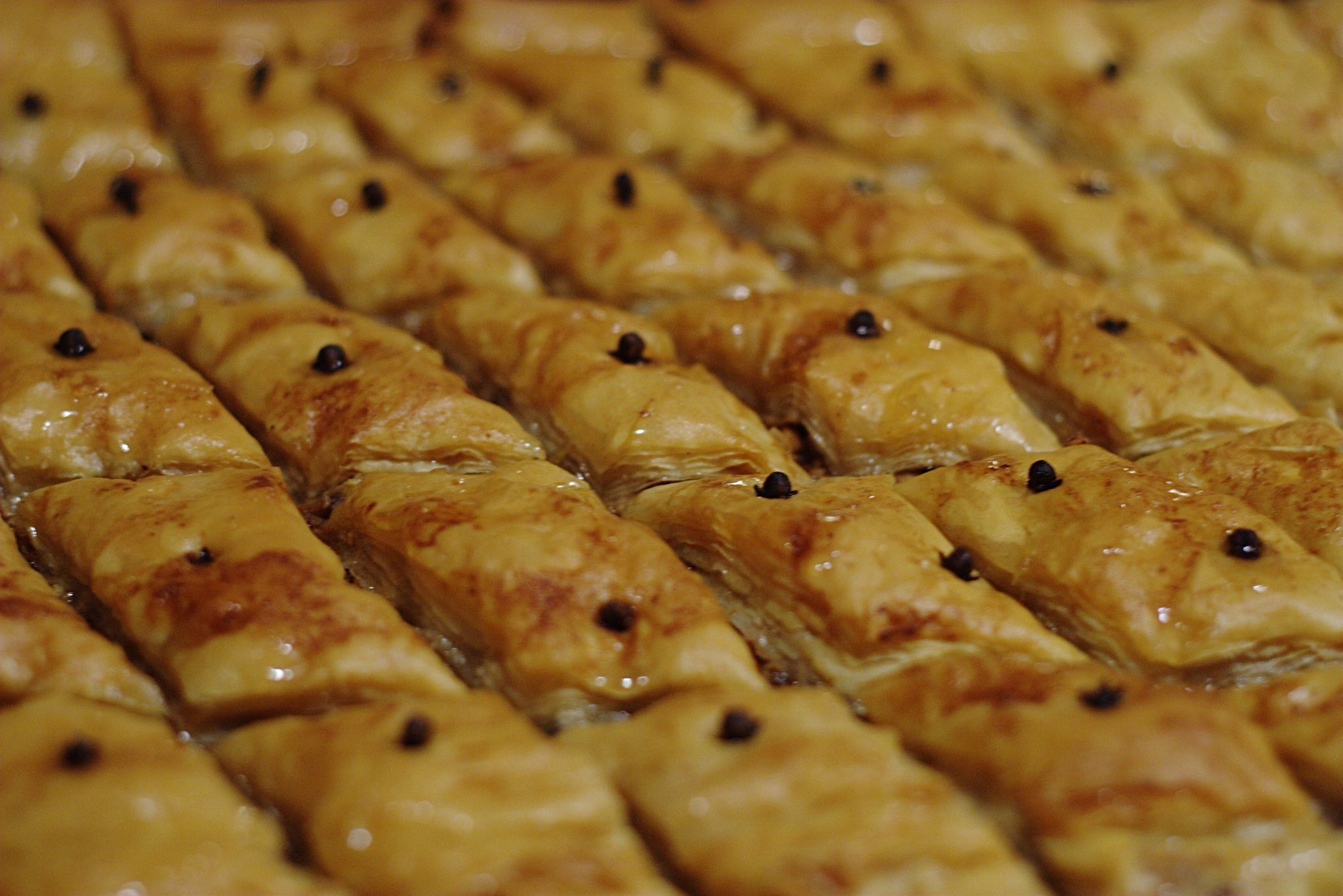 European Cuisine 10 Types of Montenegro Dishes that You have to Try