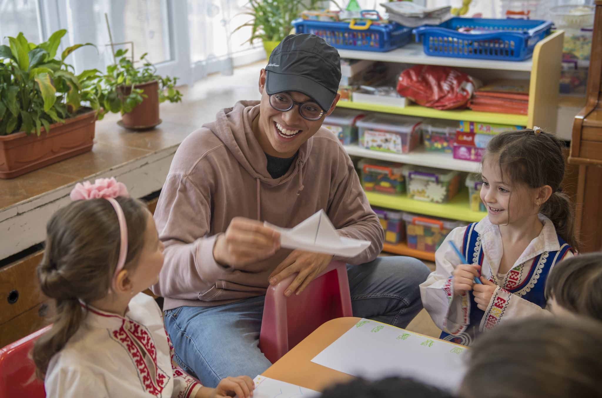 How to Teach English in Eastern Europe – A guide to Start Teaching
