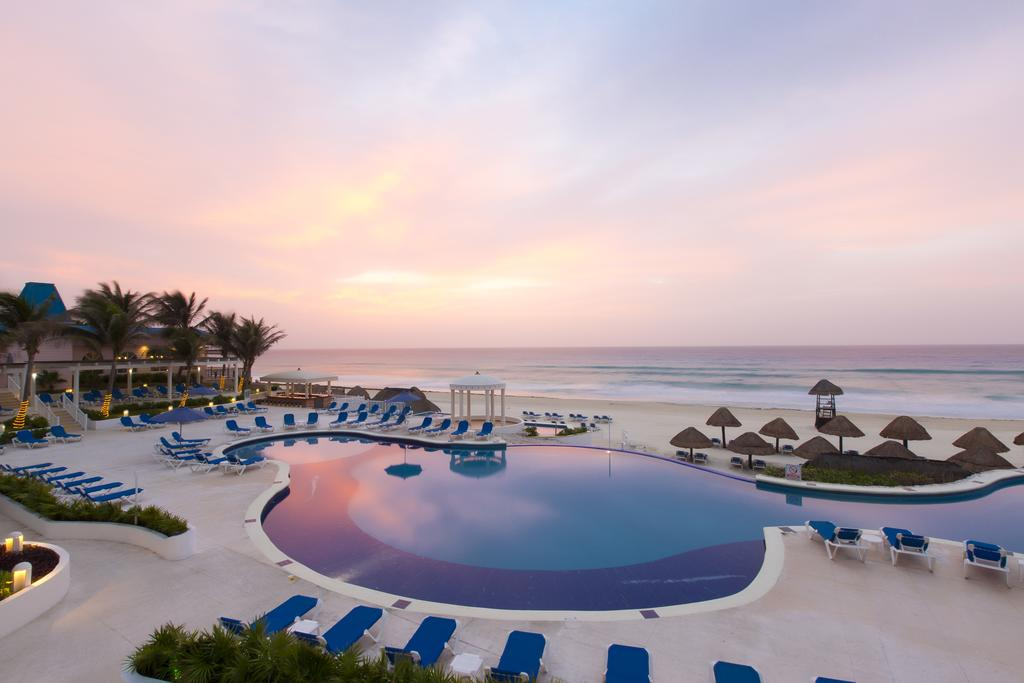 List of Best All Inclusive Resort and Hotel in Mexico