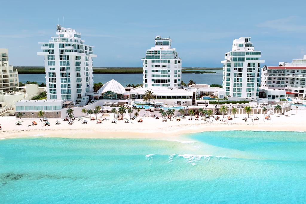 List of Best All Inclusive Resort and Hotel in Mexico1