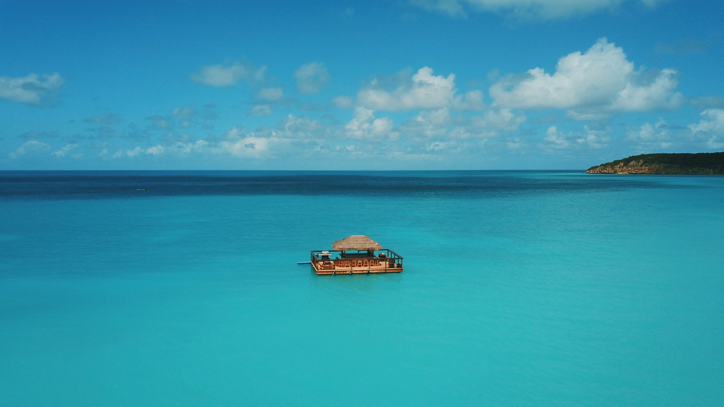 List of Best All Inclusive Resort and Hotels in Antigua