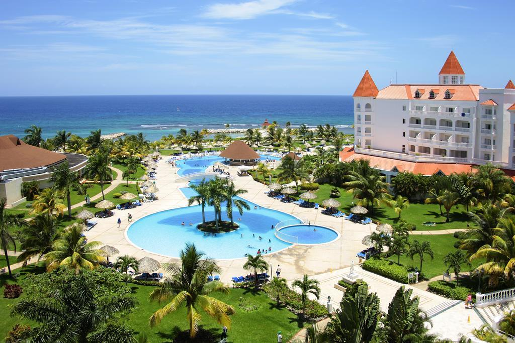 List of Best All Inclusive Resort and Hotels in Jamaica