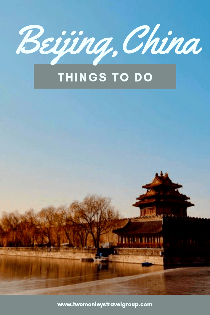 Our Luxury Stay with Sofitel Beijing Central