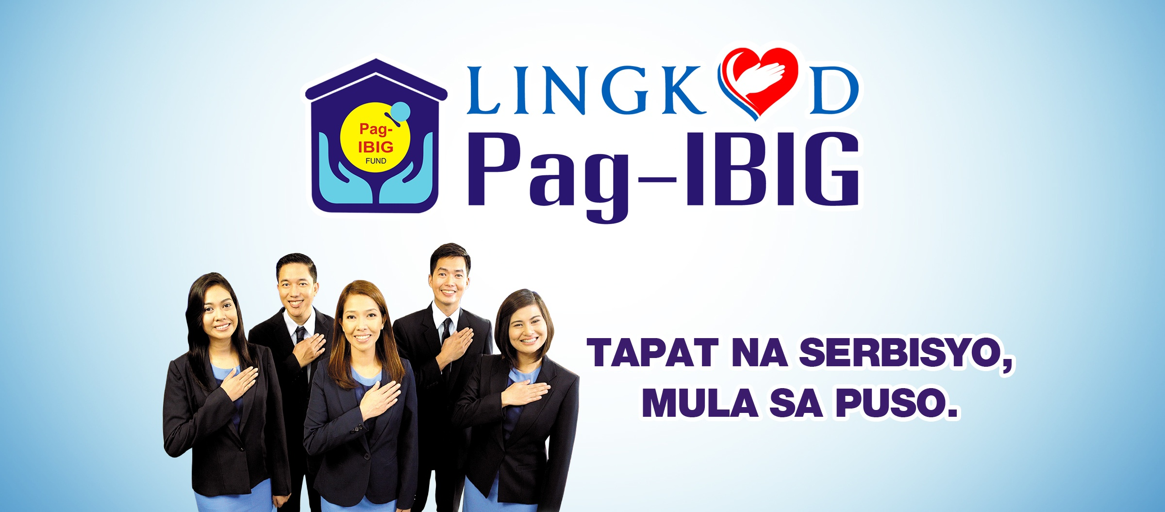 PAG IBIG Registration, Contribution, and Benefits