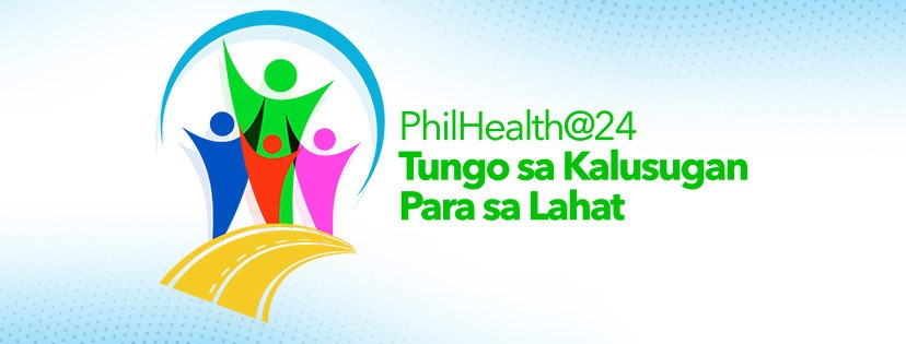 PhilHealth How to Register and Contribute