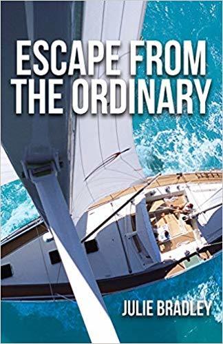 Sailing Book 8