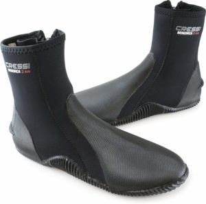 Sailing Boots 4