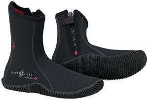 Sailing Boots 8