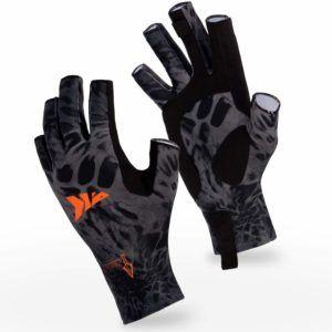 Sailing Gloves 1