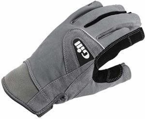 Sailing Gloves 10