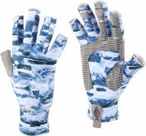 Sailing Gloves 3