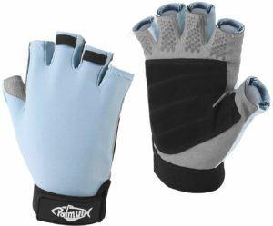 Sailing Gloves 4