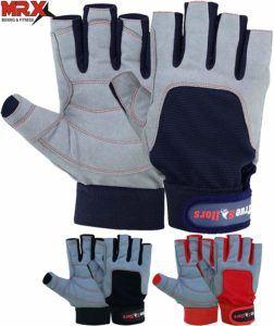 Sailing Gloves 6