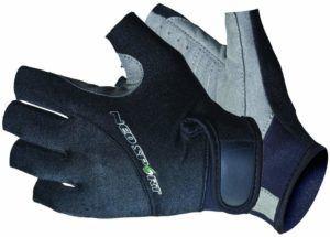 Sailing Gloves 9