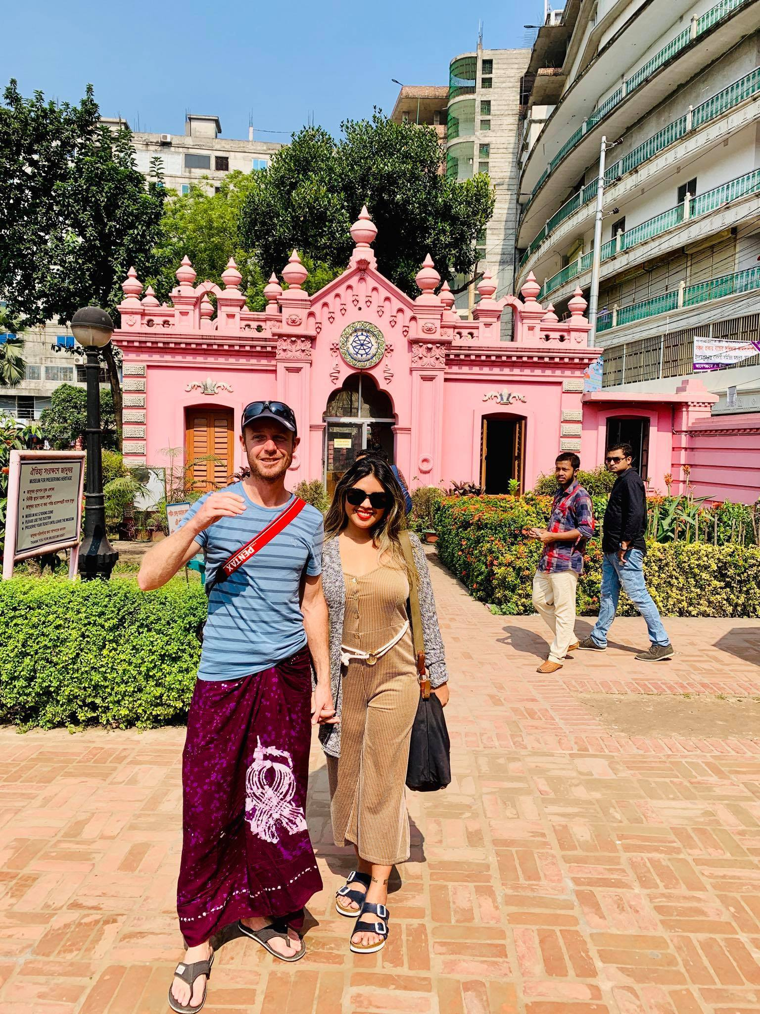 The Best Things to do in Dhaka, Bangladesh3