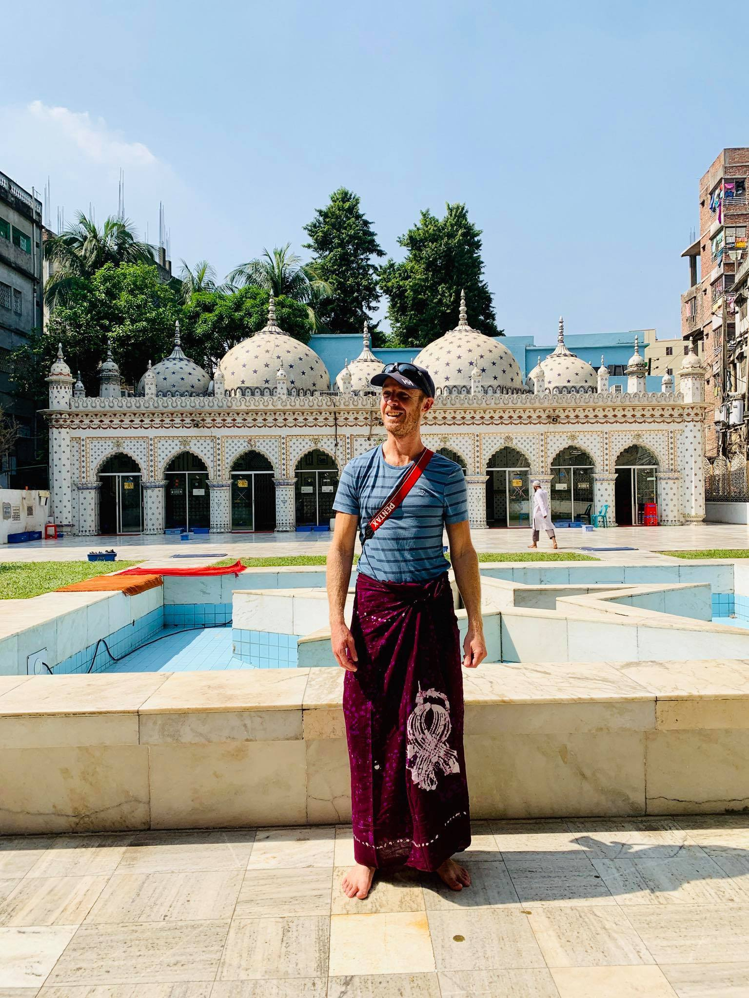 The Best Things to do in Dhaka, Bangladesh