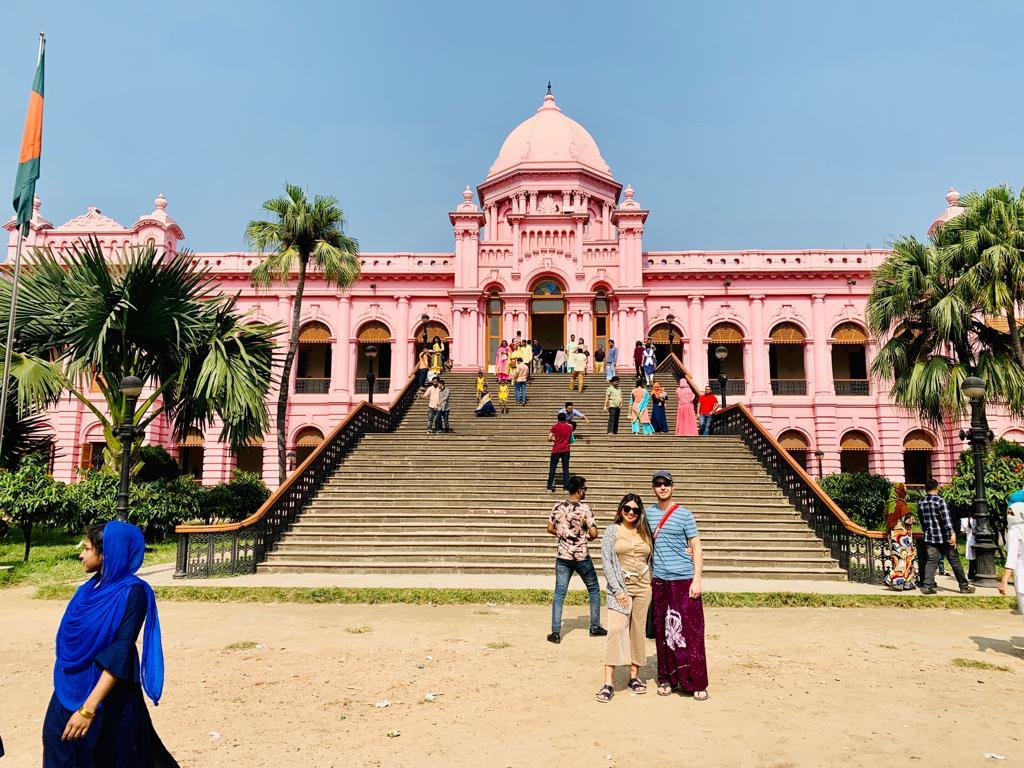The Best Things to do in Dhaka, Bangladesh6
