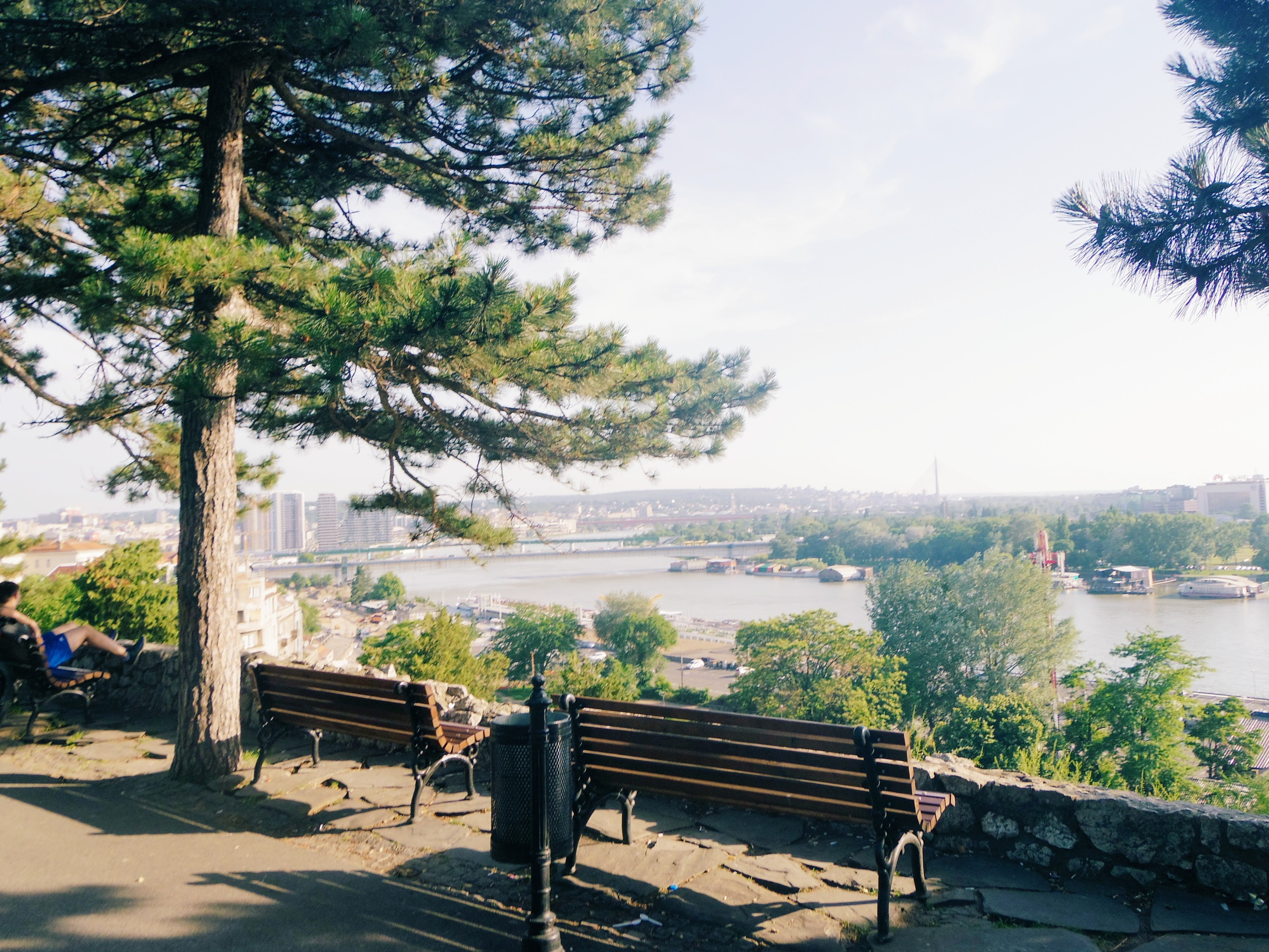 Things To Do in Belgrade, Serbia