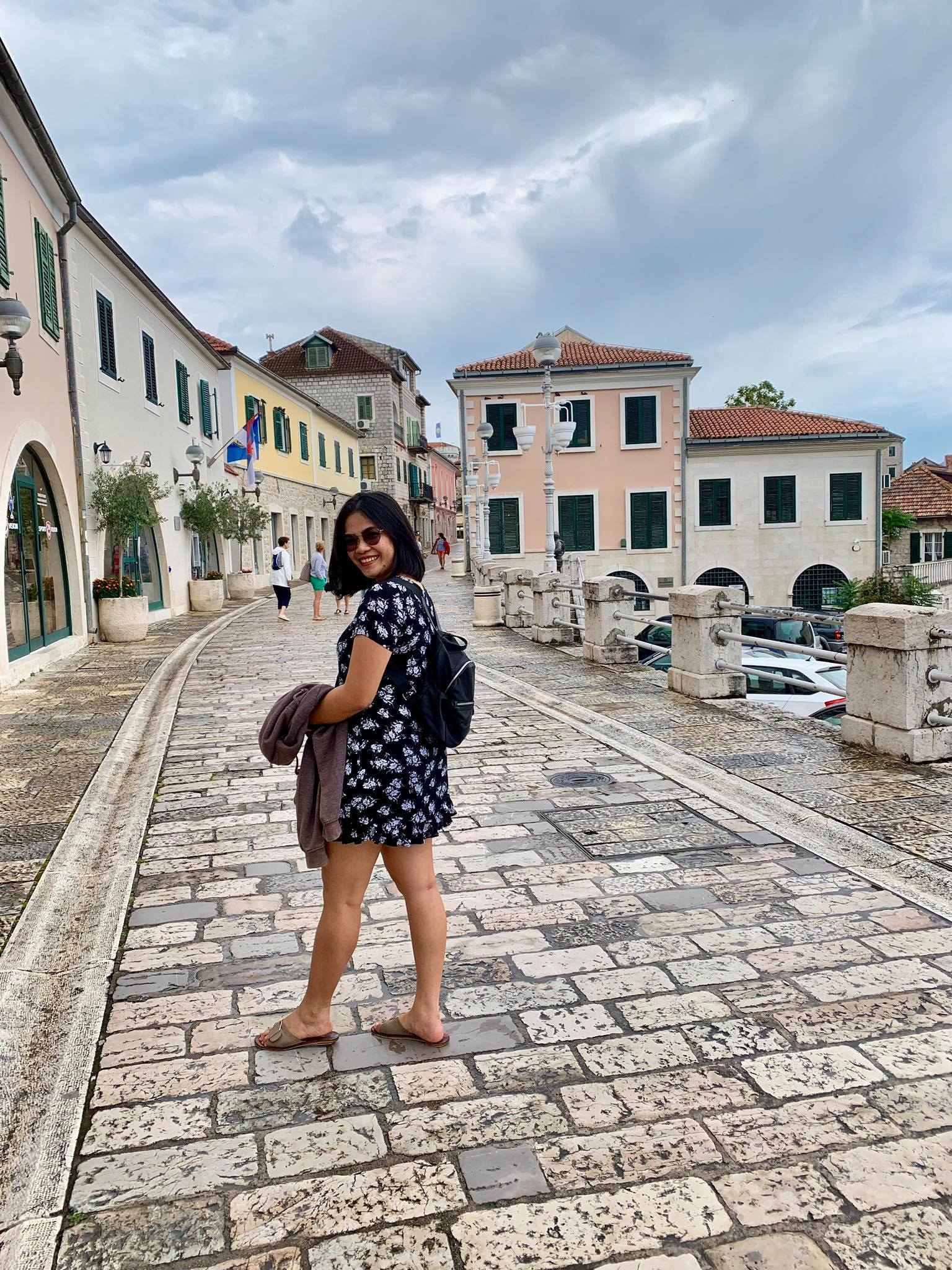 Things To Do in Herceg Novi, Montenegro