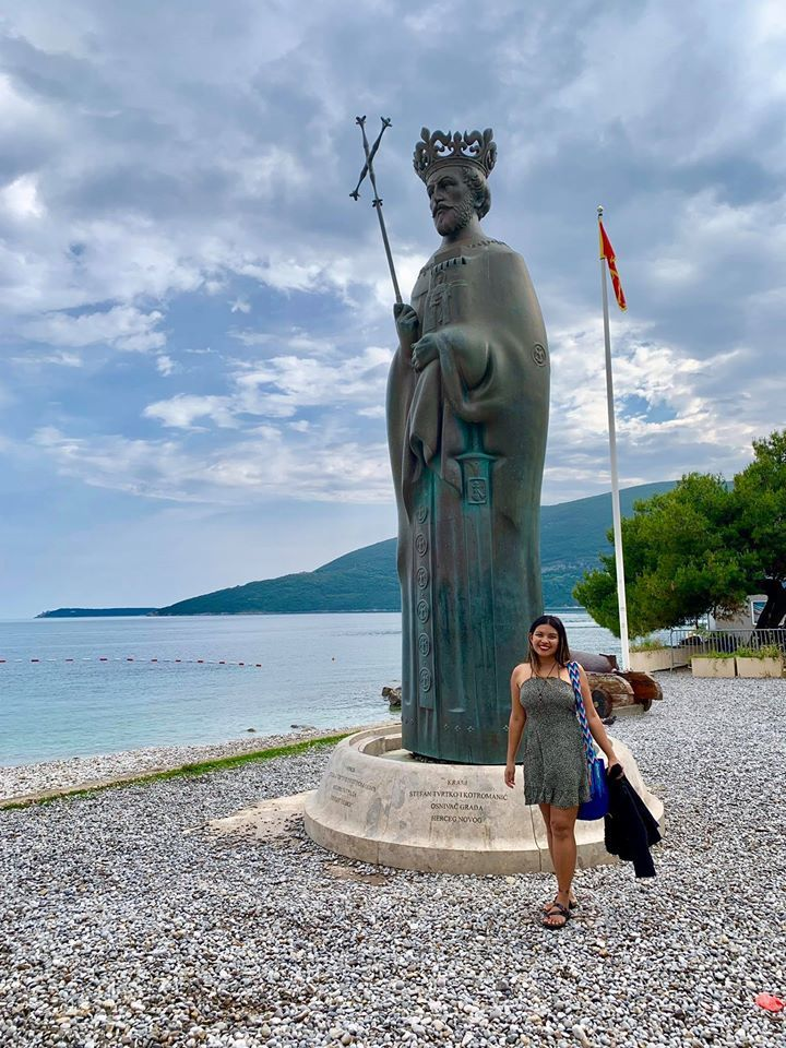 Things To Do in Herceg Novi, Montenegro4