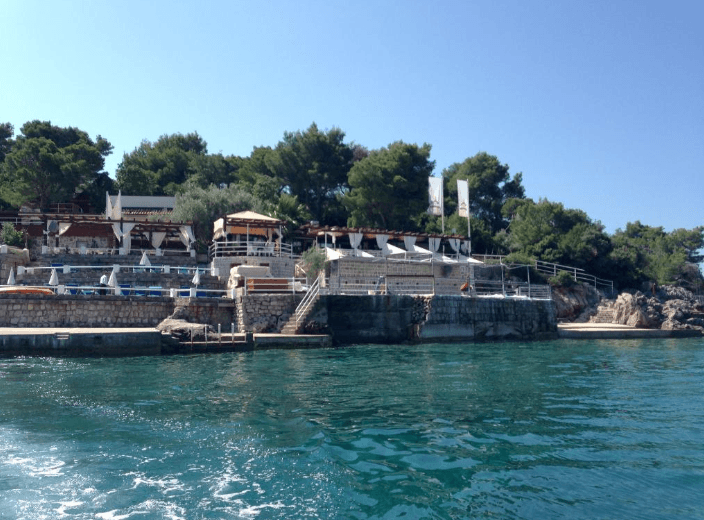 Things To Do in Lustica, Montenegro