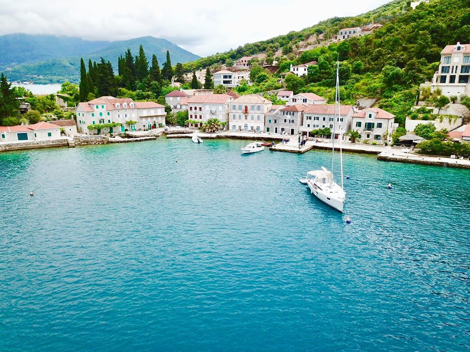 Things To Do in Lustica, Montenegro4