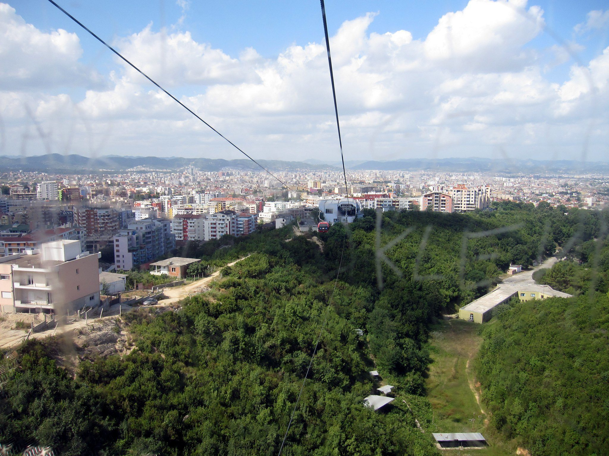 Things To Do in Tirana, Albania